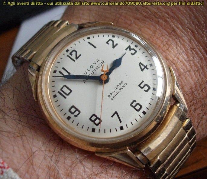 Bulova_accutron_Railroad_aproved_1969_
