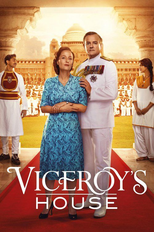 Watch Viceroy's House 2017 Full Movie Online  Viceroy's House Movie Poster HD Free  Download Viceroy's House Free Movie  Stream Viceroy's House Full Movie HD Free  Viceroy's House Full Online Movie HD  Watch Viceroy's House Free Full Movie Online HD  Viceroy's House Full HD Movie Free Online #ViceroysHouse #movies #movies2017 #fullMovie #MovieOnline #MoviePoster #film72819