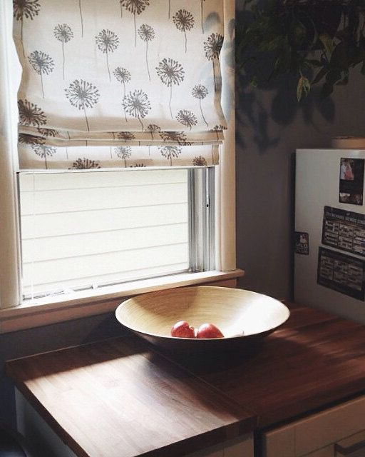 House Beautiful Customer Service 97 best o u r s h o p images on pinterest | window treatments