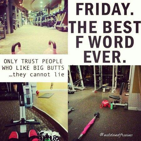 Happy Friday #anytimefitness #trainwild #trainhard #skip #sweat #havefun #squat #run #wildandfreetraining #train #workout #moveeveryday #run #squat #weights #lift # #wildandfreeinc