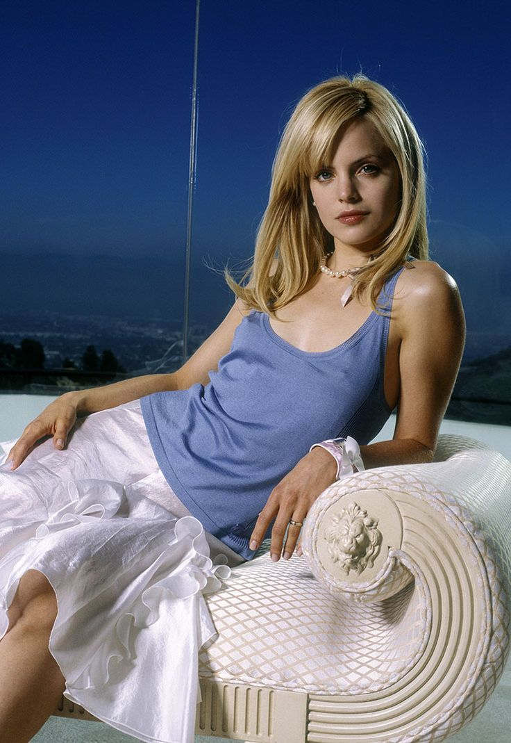 37 Best Mena Suvari Images On Pinterest Mena Suvari