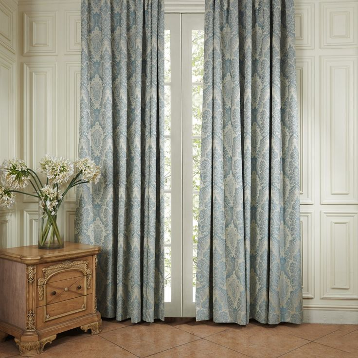 zoom insulated butterfly pattern curtains thick loading decorative curtain energy p polyester saving