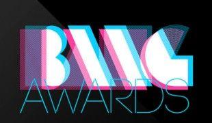 Bang Awards, projeto de origem portuguesa promove a inclusão em Moçambique | Gazeta dos Artistas