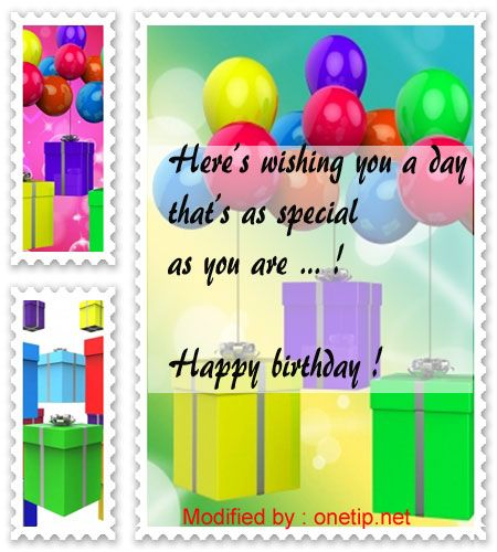 birthday greetings to a sister,birthday greetings ecards,birthday greetings for nephew,birthday greetings to a brother