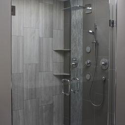 37 Best Master Bath Remodel Images On Pinterest Bathrooms Bathroom And Master Bathrooms
