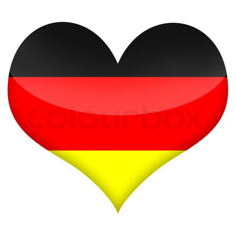 German heritage My german roots are from the Huber,  Eberhardt, Study (Staudt), Ricketts, and Clutter (Kloder) families.
