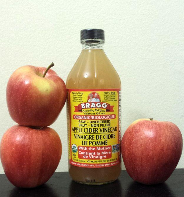 Benefits of Apple Cider Vinegar | Home Remedies