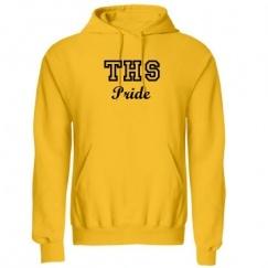 Tipton Senior High School - Tipton, IA   Hoodies & Sweatshirts Start at $29.97