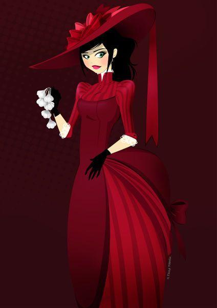 Best 25 Mina Harker Ideas On Pinterest Dracula Movie