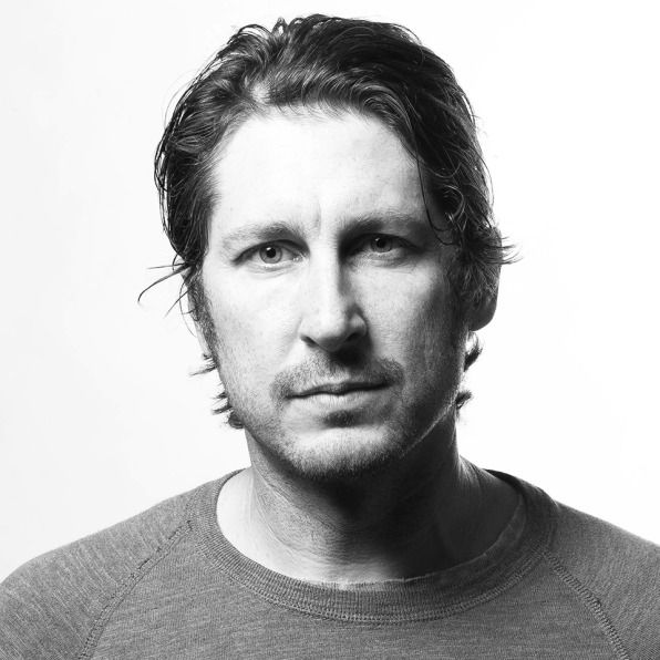 Steve Berra's hyphenated career stretches across skateboarding, film, creative agency work, and beyond. His secret? Thinking that none of it will last.