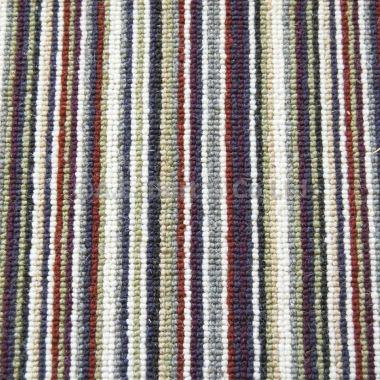 carpet underlay prices. lifestyle floors cheltenham stripe royal blue - burts cheap carpets \u0026 underlay carpet prices