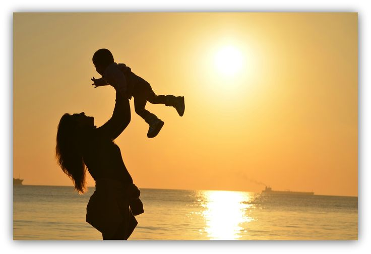 Check out my mummy blog and join me on my journey through a day in the life of being a mummy!!