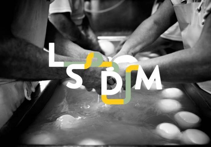 #lestradedellamozzarella 6- 8 maggio qui http://www.lucianopignataro.it/a/paestum-6-8-maggio-le-strade-della-mozzarella-2013-alle-trabe/55411/ #programma