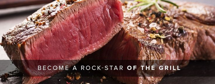The Perfect Steak Co Official Website
