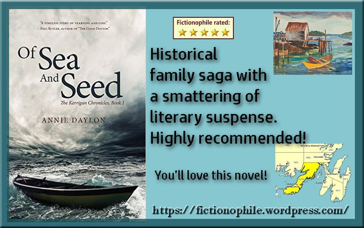 https://fictionophile.wordpress.com/2016/08/26/of-sea-and-seed-by-annie-daylon/