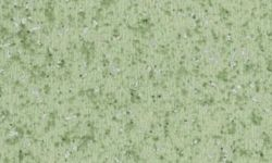 Covor Pvc antiderapant verde - linoleum Acczent Excelence 70 RUBY 056