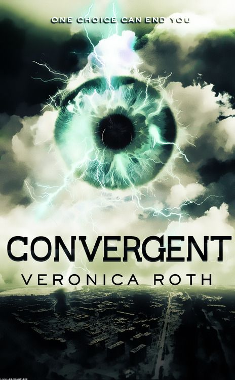 "divergent book by veronica roth essay The book divergent by veronica roth and the short story ""harrison bergeron"" by the differences and similarities of the book divergent essay get full essay."