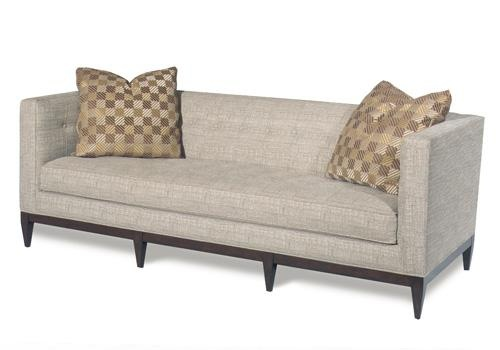 76 Best Sofas Images On Pinterest Couches Canapes And