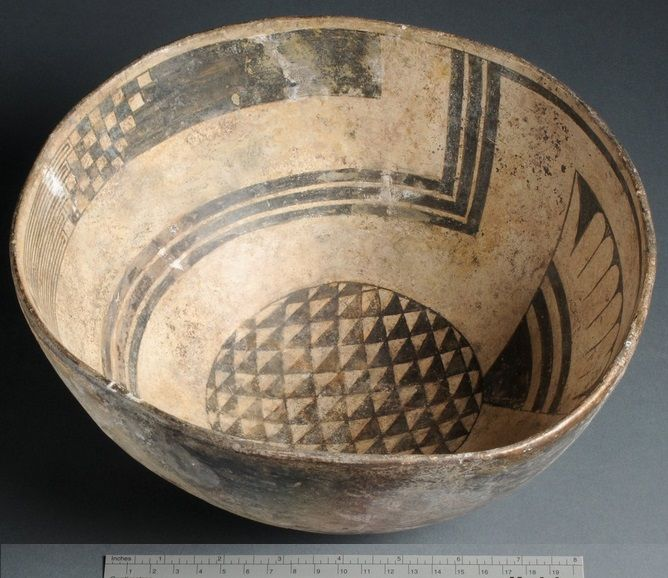 Denver Museum Of Science And Nature Inside: 17 Best Images About Ceramics, SW And Mexico On Pinterest
