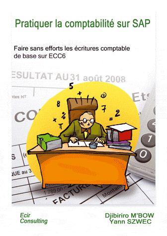Salle de lecture - HF 5679 MBO - BU de Cambrai -  http://195.221.187.151/search*frf/i?SEARCH=9782953640816&searchscope=1&sortdropdown=-