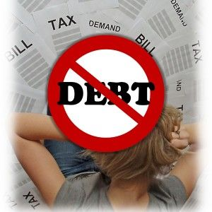 941 best Tax Debt Relief (866) 232-9476 images on Pinterest   Credit cards, Accounting and Finance