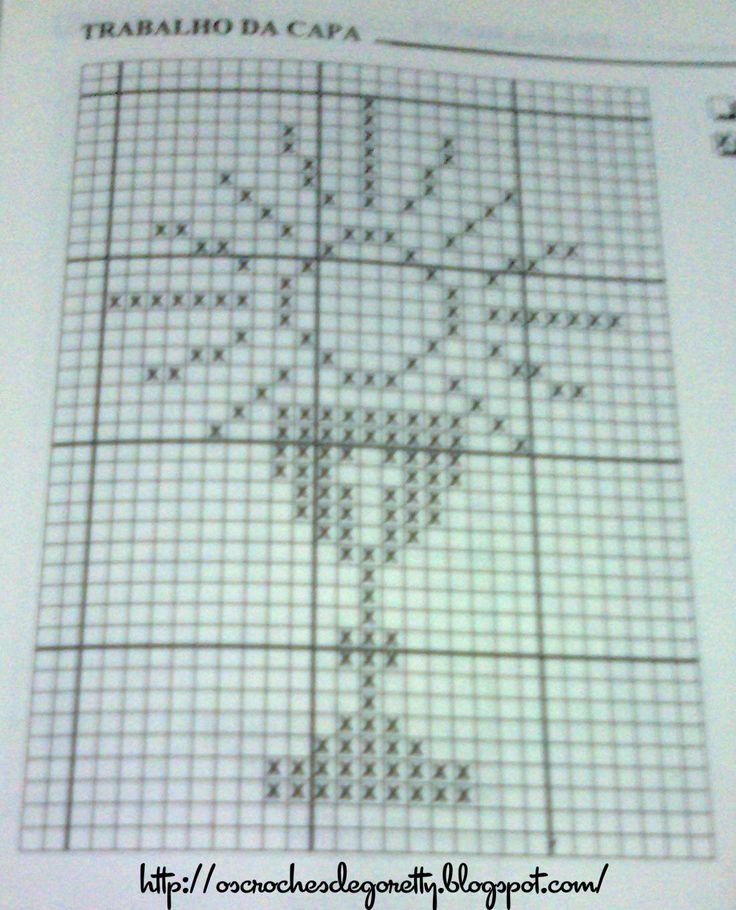 calice+sagrado-grafico.jpg (1098×1358)