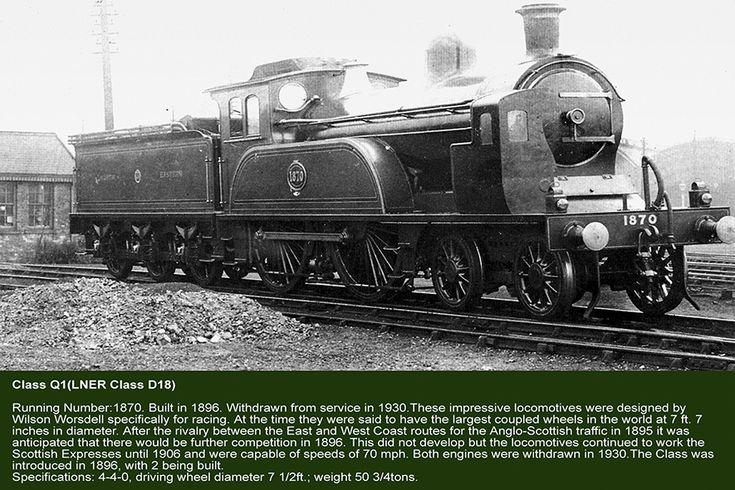 31_class q1 in 2020 steam train
