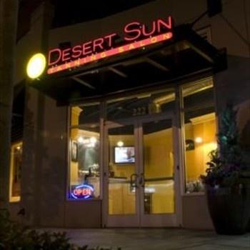 Desert Sun Tanning Salons on the Best of Western Washington - 2011 Winner BEST Tanning #Seattle #BOWW