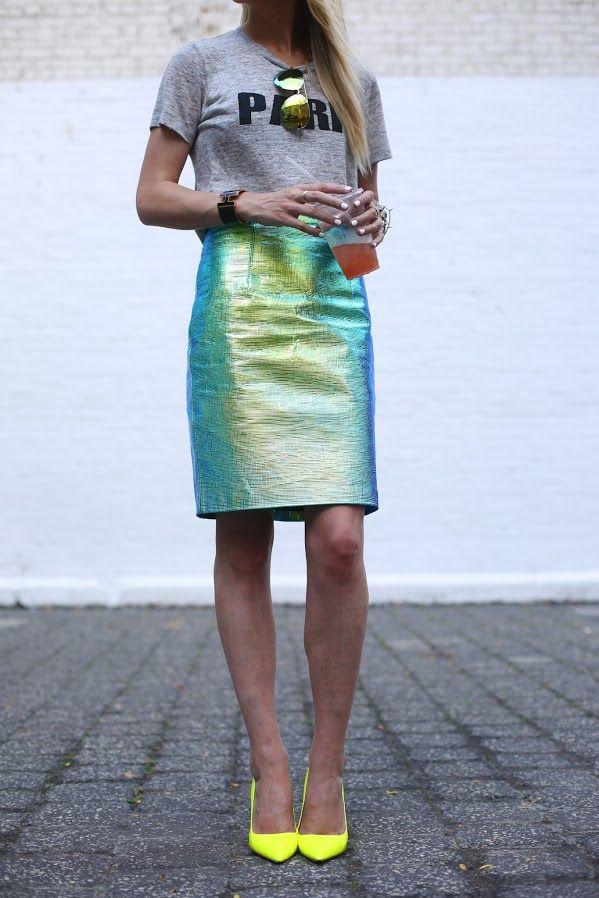 ¡Combinar estilos y colores es una de las mejores muestras de atrevimiento! http://www.linio.com.mx/moda/ropa-para-dama/?utm_source=pinterest&utm_medium=socialmedia&utm_campaign=MEX_pinterest___fashion_faldatornasol_20140304_20&wt_sm=mx.socialmedia.pinterest.MEX_timeline_____fashion_20140304faldatornasol20.-.fashion