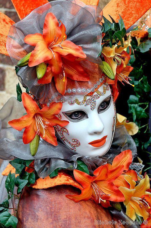 Plain Venetian Masks To Decorate Entrancing 374 Best Beautiful Masks Images On Pinterest  The Mask Venetian Design Ideas