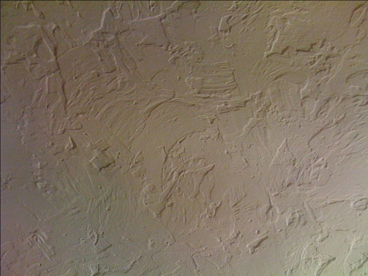 Drywall Texture Techniques Hawk And Trowel Drywall
