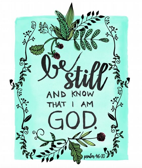 Join the Summer of Psalms movement by downloading your free printables for home full of love quotes, music, and beautiful art and graphic design. A new print every week!   love sayings   inspirational quotes   quotes about love