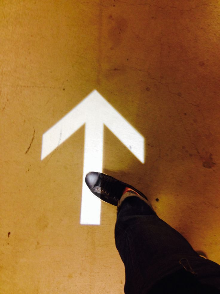IKEA 照明 進行方向