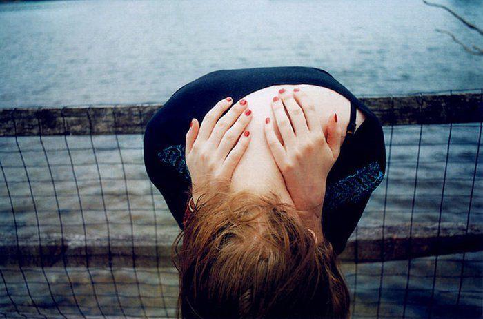 Você já se sentiu tão esgotado a ponto de não ter mais motivação de fazer nem aquilo de que gosta?