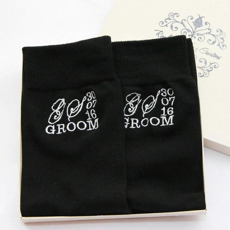 gifts for brothers on Pinterest Brother wedding presents, Fun ...