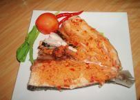 Ikan Bakar Makassar   Sukamasak - Aneka Resep, Resep Masak, Resep Makanan, Masakan Indonesia, Menu Makan   Berbagi Aneka Resep Favorit Anda