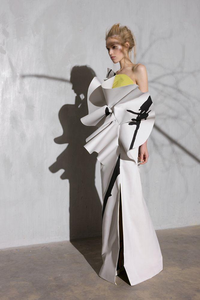 Ma Frangine » Swell and stylish finds.