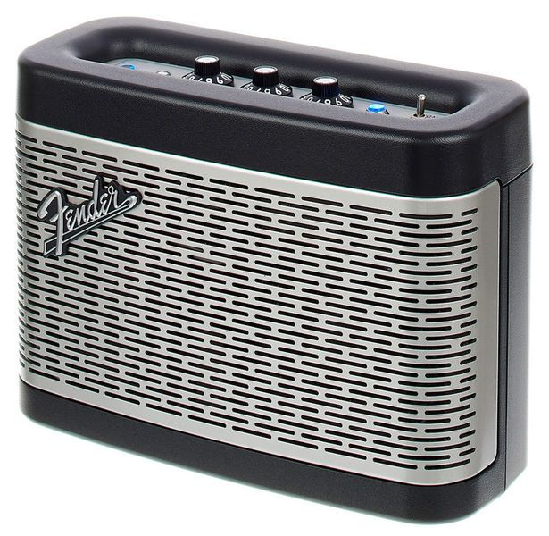 Fender Newport Bluetooth Speaker | Guitares