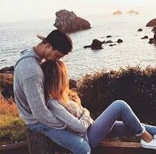 Resultado de imagen para perfect relationship goals tumblr