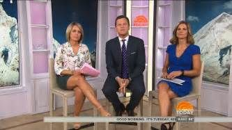 from Weekend Today Show: Dylan