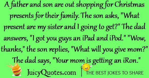 Funny Family Jokes-13