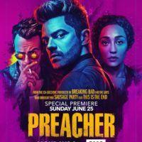 Nonton Film Seri Preacher S02E06 Sokosha #Preacher #nontonfilm #nontononline #nontonmovie #nontononline #filmseri #tvseries