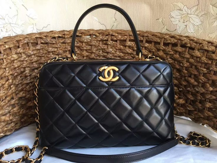 chanel Bag, ID : 54574(FORSALE:a@yybags.com), chanel online purse shopping, chanel boutique locations usa, chanel online boutique, chanel designer inspired handbags, chanel good backpacks, designer channel, purchase chanel online, chanel now, chanel boho bags, chanel online outlet, chanel designer handbags for cheap, chanel buy purse #chanelBag #chanel #chanel #handbag #shops