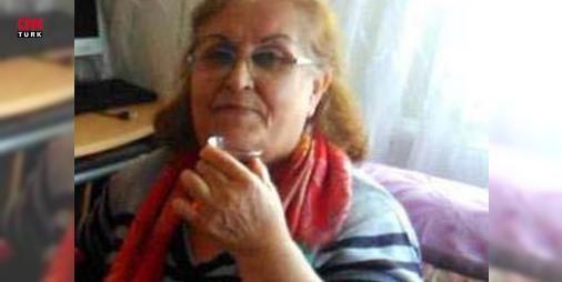 Temizlik için yaptığı karışımdan zehirlenerek öldü: İzmir'in Tire ilçesi'de yaşayan 71 yaşındaki Faize Sardoğan, banyoda bayram temizliği yaparken karıştırdığı tuz ruhu ve çamaşır suyu nedeniyle zehirlendi. Beş gün boyunca yaşam savaşı veren Sardoğan, yaşamını yitrdi.