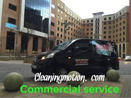 We offer a top quality commercial and residential cleaning service to Newcastle, Tyne and Wear and the wider area. Our specialist cleaners are fully trained and insured to give only the highest possible standard of commercial, residential, letting agency, pub and restaurant cleaning and more. http://cleaningmotion.com/commercial-cleaning-newcastle/