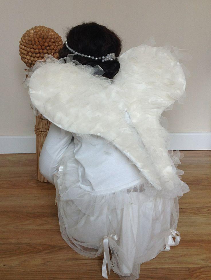 Disfraz_de_angel_niña