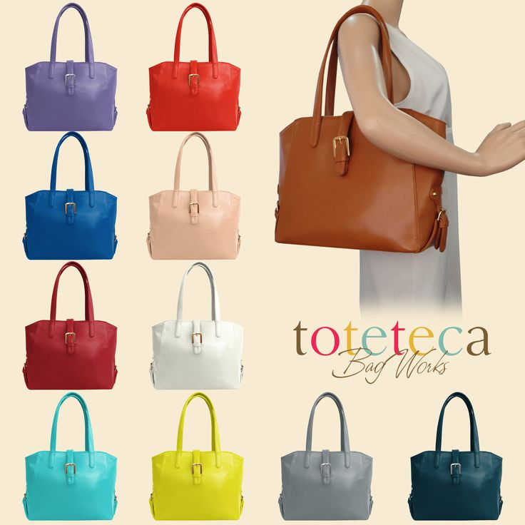 We just added a new style to our Library!  The Simply Stylish Medium Tote. Simple + Stylish = Simply Stylish Collection. Simple! These are great casual bags that are perfect for everyday use. Functional yet visually interesting styles are the hallmark of this collection. Select bright colors :) Available now at www.toteteca.com for Rs. 1700 (India) or USD$ 50 (International). Customize yours today!