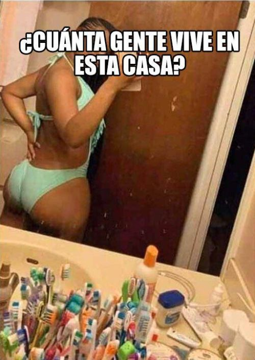 Imagenes Y Frases Chistosas Http Crearpostales Com Imagenes Y Frases Chistosas 270 Html Vwhatsapp Risa Memes Hilarious Mexican Memes