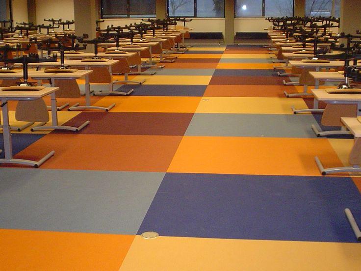 20 best krimpen aan de lek krimpen aan de ijssel capelle for Unusual floor coverings