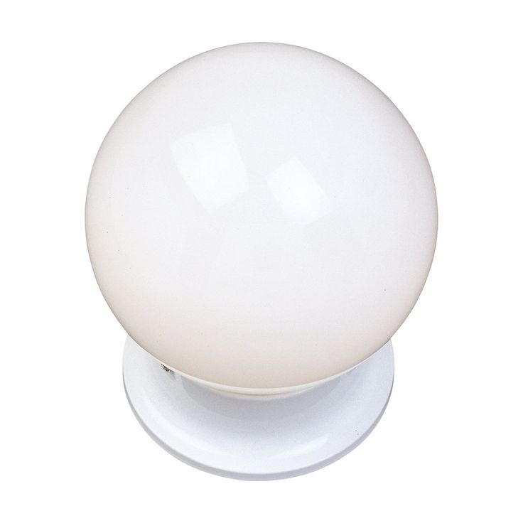 Shop Maxim Lighting  5889WT Flush Mount Ceiling Light at ATG Stores. Browse our flush mount ceiling lights, all with free shipping and best price guaranteed.